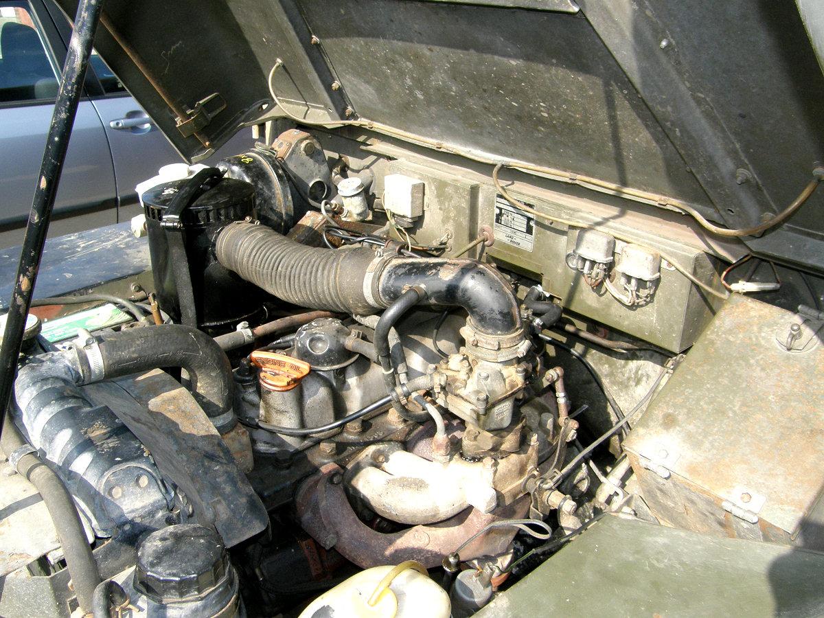 in addition 4qzuv Hello Kia Sephia Question 97 Kia Sephia in addition 6zinz Hyundai Accent 2009 Hyundai Accent Starting likewise 5w9r2 Audi A4 Cabriolet 2008 Audi A4 Cabrio W 2 0 Fsi Engine W 50k in addition Viewtopic. on oil filler cap location